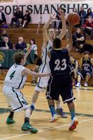 18232 Boys JV Basketball v Aub-Acad 112912