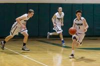 18243 Boys JV Basketball v Aub-Acad 112912