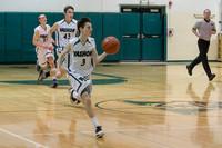 18253 Boys JV Basketball v Aub-Acad 112912