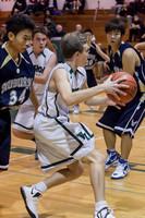 18264 Boys JV Basketball v Aub-Acad 112912