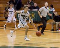 18278 Boys JV Basketball v Aub-Acad 112912
