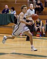 18281 Boys JV Basketball v Aub-Acad 112912