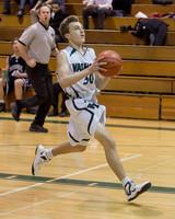 18284 Boys JV Basketball v Aub-Acad 112912