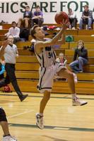 18286 Boys JV Basketball v Aub-Acad 112912