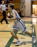 18299 Boys JV Basketball v Aub-Acad 112912