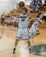 18316 Boys JV Basketball v Aub-Acad 112912