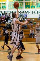 18322 Boys JV Basketball v Aub-Acad 112912