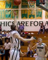 18323 Boys JV Basketball v Aub-Acad 112912
