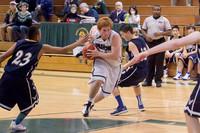 18341 Boys JV Basketball v Aub-Acad 112912