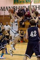 18346 Boys JV Basketball v Aub-Acad 112912