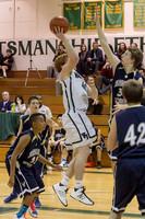 18347 Boys JV Basketball v Aub-Acad 112912