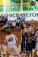 18360 Boys JV Basketball v Aub-Acad 112912