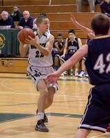 18366 Boys JV Basketball v Aub-Acad 112912