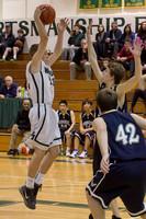 18368 Boys JV Basketball v Aub-Acad 112912