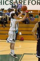 18381 Boys JV Basketball v Aub-Acad 112912