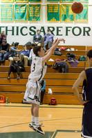 18382 Boys JV Basketball v Aub-Acad 112912