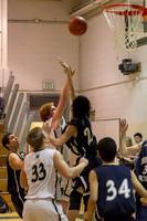 18404 Boys JV Basketball v Aub-Acad 112912