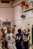18408 Boys JV Basketball v Aub-Acad 112912