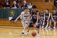 18409 Boys JV Basketball v Aub-Acad 112912