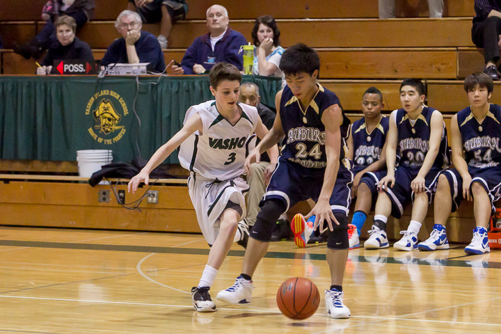 18409_Boys_JV_Basketball_v_Aub-Acad_112912