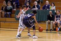 18415 Boys JV Basketball v Aub-Acad 112912