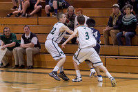 18421 Boys JV Basketball v Aub-Acad 112912