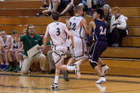 18425 Boys JV Basketball v Aub-Acad 112912