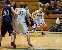 18450 Boys JV Basketball v Aub-Acad 112912