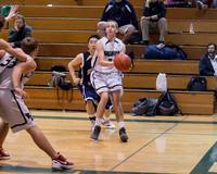 18455 Boys JV Basketball v Aub-Acad 112912