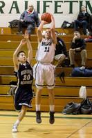 18459 Boys JV Basketball v Aub-Acad 112912