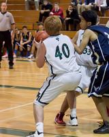 18476 Boys JV Basketball v Aub-Acad 112912