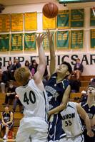 18479 Boys JV Basketball v Aub-Acad 112912