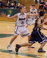 18489 Boys JV Basketball v Aub-Acad 112912