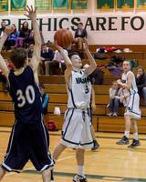 18501 Boys JV Basketball v Aub-Acad 112912