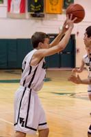 18560 Boys JV Basketball v Aub-Acad 112912