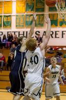 18581 Boys JV Basketball v Aub-Acad 112912