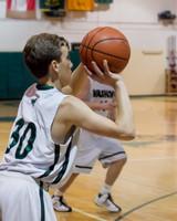 18602 Boys JV Basketball v Aub-Acad 112912