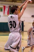 18604 Boys JV Basketball v Aub-Acad 112912
