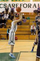 18636 Boys JV Basketball v Aub-Acad 112912