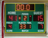 18642 Boys JV Basketball v Aub-Acad 112912