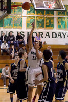 18826 Boys JV Basketball v Aub-Acad 112912