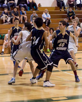 18954 Boys JV Basketball v Aub-Acad 112912