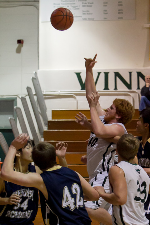 19055_Boys_JV_Basketball_v_Aub-Acad_112912