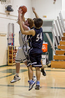 19062 Boys JV Basketball v Aub-Acad 112912