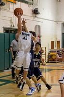 19069 Boys JV Basketball v Aub-Acad 112912