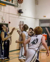 19076 Boys JV Basketball v Aub-Acad 112912