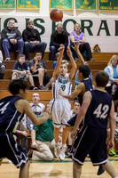 19102 Boys JV Basketball v Aub-Acad 112912