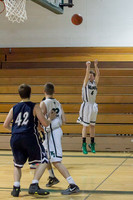 19169 Boys JV Basketball v Aub-Acad 112912