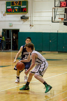 19252 Boys JV Basketball v Aub-Acad 112912