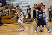 19365 Boys JV Basketball v Aub-Acad 112912